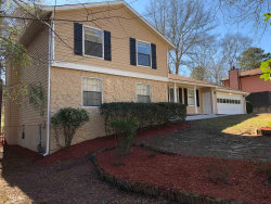 Photo of 1244 Branchfield Ct, Riverdale, GA 30296-2148 (MLS # 8726771)