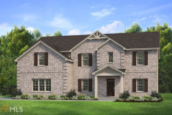 Photo of 802 Relic Ridge, Unit 118, Hampton, GA 30228 (MLS # 8727440)
