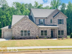 Photo of 798 Relic Ridge, Unit 117, Hampton, GA 30228 (MLS # 8727451)