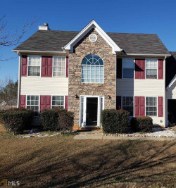 Photo of 510 Dominion Ct, Hampton, GA 30228 (MLS # 8727886)