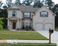 Photo of 586 Toronto Cir, Unit 111, Hampton, GA 30228 (MLS # 8728751)