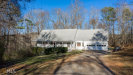 Photo of 3719 SW East Fairview Rd, Stockbridge, GA 30281-5417 (MLS # 8730550)