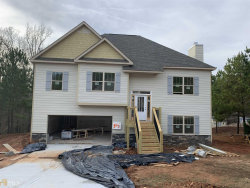 Photo of 146 Clearwater Dr, Unit 54, Jackson, GA 30233 (MLS # 8731157)