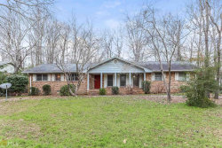 Photo of 2788 Hickory Ln, Snellville, GA 30078 (MLS # 8731861)