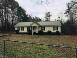 Photo of 109 Tara Rd, Jenkinsburg, GA 30234 (MLS # 8732099)
