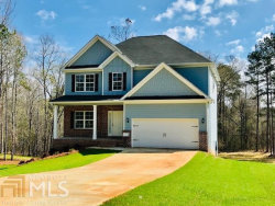 Photo of 128 Clear Springs Dr, McDonough, GA 30252 (MLS # 8732464)