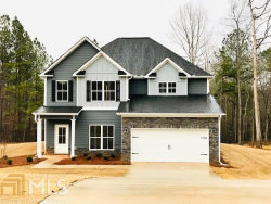 Photo of 132 Clear Springs Dr, McDonough, GA 30252 (MLS # 8732493)