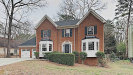Photo of 1249 Golf Link Dr, Stone Mountain, GA 30088-3732 (MLS # 8732631)