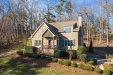 Photo of 5715 Ridgewater Cir, Gainesville, GA 30506 (MLS # 8733021)