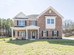 Photo of 234 Jester Ct, Unit 43, McDonough, GA 30252-5842 (MLS # 8733069)