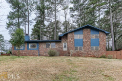 Photo of 1171 Mohican Trl, Stone Mountain, GA 30083-5225 (MLS # 8733609)