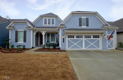 Photo of 161 Mulberry Ct, Peachtree City, GA 30269 (MLS # 8733647)