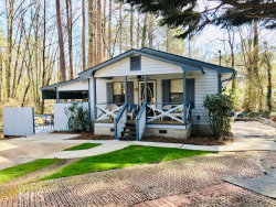 Photo of 4481 Amy Rd, Snellville, GA 30039 (MLS # 8734110)