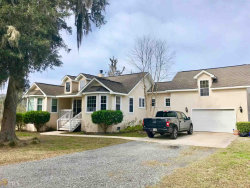 Photo of 608 Village Dr, Woodbine, GA 31569 (MLS # 8734161)