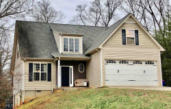 Photo of 271 Panacea Ln, Demorest, GA 30535-2621 (MLS # 8734284)