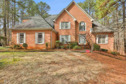 Photo of 160 Northwind Trl, Fayetteville, GA 30214 (MLS # 8734356)