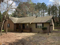 Photo of 90 Maygold St, McDonough, GA 30253 (MLS # 8734583)