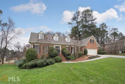 Photo of 5221 Clearwater Dr, Stone Mountain, GA 30087-3622 (MLS # 8734783)