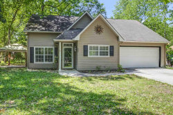 Photo of 606 Camden Way, Woodbine, GA 31569 (MLS # 8734866)