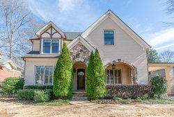 Photo of 414 Fayetteville Rd, Decatur, GA 30030-4805 (MLS # 8734880)