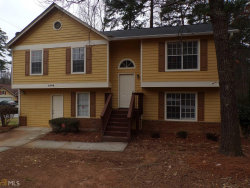 Photo of 1545 Biffle Pl, Stone Mountain, GA 30088-3849 (MLS # 8735043)