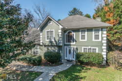 Photo of 1562 Linksview Way, Stone Mountain, GA 30088 (MLS # 8735630)