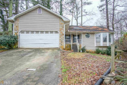 Photo of 5494 Woodsong Trce, Stone Mountain, GA 30087 (MLS # 8735894)