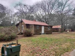 Photo of 1905 Spruce St, West Point, GA 31833 (MLS # 8735993)
