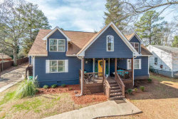 Photo of 673 Quillian, Decatur, GA 30032 (MLS # 8736118)