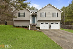 Photo of 8 Silverthorne Trl, Douglasville, GA 30134-7146 (MLS # 8736192)