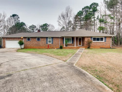Photo of 117 Muse Rd, Fayetteville, GA 30214-3134 (MLS # 8736338)