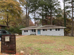 Photo of 3887 Kirksford Dr, Decatur, GA 30035 (MLS # 8736662)