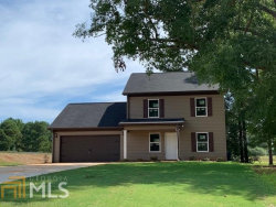 Photo of 145 Tyler Ln, Unit 89, Thomaston, GA 30286 (MLS # 8736754)