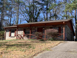 Photo of 3524 NW Cobb Court, decatur, GA 30032 (MLS # 8736961)