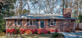 Photo of 1814 Arkose Drive SE, Atlanta, GA 30316-4114 (MLS # 8737162)