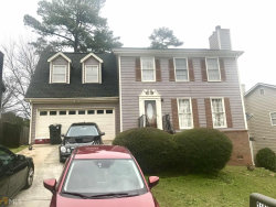 Photo of 2150 Boone Place, Snellville, GA 30078 (MLS # 8737243)