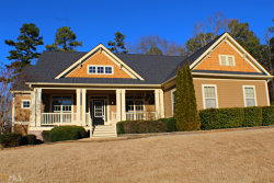 Photo of 39 Amberlee Ct, Douglasville, GA 30134 (MLS # 8737397)