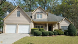 Photo of 1725 Rifle Ridge, Marietta, GA 30064-4878 (MLS # 8737775)