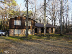 Photo of 9294 Terri Ln, Jonesboro, GA 30236 (MLS # 8737779)