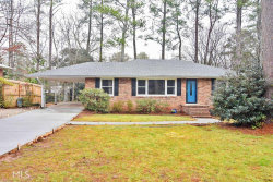 Photo of 2197 Pawnee Dr, Marietta, GA 30067 (MLS # 8737805)