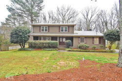 Photo of 481 Smithstone Rd, Marietta, GA 30067 (MLS # 8737816)