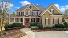 Photo of 5757 Allee Way, Unit 17, Braselton, GA 30517-6200 (MLS # 8737821)