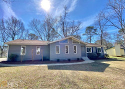 Photo of 6491 Chickasaw, Douglasville, GA 30135 (MLS # 8737966)