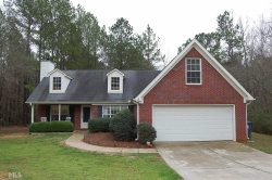 Photo of 1022 Miss Amber Way, Locust Grove, GA 30248 (MLS # 8737973)
