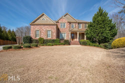 Photo of 840 Clifford Way, Marietta, GA 30064 (MLS # 8738105)