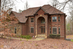 Photo of 7270 River Walk Dr, Douglasville, GA 30135-8523 (MLS # 8738406)