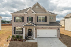 Photo of 975 Luke, Snellville, GA 30039 (MLS # 8738514)