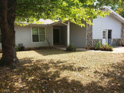 Photo of 7352 Aubrey, Riverdale, GA 30296 (MLS # 8738783)