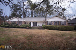 Photo of 2137 Tanglewood Dr, Snellville, GA 30078-3040 (MLS # 8738936)