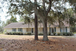 Photo of 2815 Third St, Folkston, GA 31537 (MLS # 8739878)
